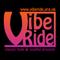 VibeRide on Mixcloud