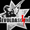 Makar Revolda