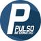 Pulso Informativo 07-04-16