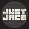 Just Jace