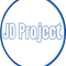 JD Project