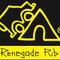 RenegadePub