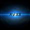 Anvoy33 - Electro-House Mix