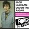 Jack Lachlan