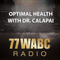 October 07th, 2018 - Optimal Health with Dr. Calapai