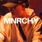 MNRCHY