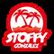 DJ Stoffy González