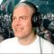 DJ-AW (Andrew Wheal)(TBF DJ)