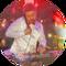 DJ MAT .live