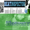 BeatinspectorHistory