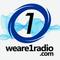 weare1radio