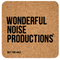 Wonderful Noise