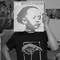 DJ mellowD