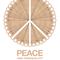 Peace_House