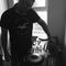 DJ Daz H