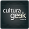 Cultura Geek 384: Malvinas Gaming Fem, Spider-man, Marvel phase 4 y noticas gaming!