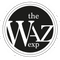 The Waz Exp.