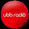 Radio Erasmus USA