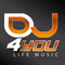DJ4YOU2016