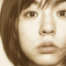 Ayako Mori