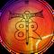 Steve Fly (Fly Agaric 23) on Mixcloud