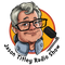 Jason Titley Radio Show on Mixcloud