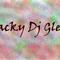 Wacky DJ Gleanr