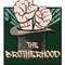 TheBrotherhoodNL