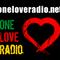 one.overadio.net