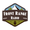 Front Range Radio week of 3-28-21 broadcast