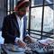 DJ ALYKHAN