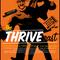 Thrivecast Episode 89