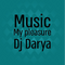 DjDaryaMusic