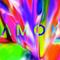 AMOK - D&B Mix 18-02-18