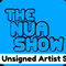 NUA Show 24 - 10.6.18 - 16.6.18 (2 Hour Mixdown)