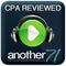 CPA Exam Failure Pity Party – CPA Exam Podcast #90