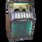 The virtual jukebox
