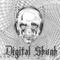 Digital Skunk