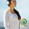 RADIOERIZO: En la seccion Pijaming escucharemos a POND