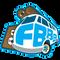 FBBB|For Boarders By Boarders