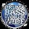DrumAndBassWorldwide. Est 2002