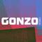 gonzocircus