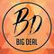 BigDealSA