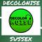 Decolonise Sussex
