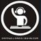Dan's DJ Mix 14