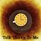 TTTM 276 – Buy Local!