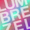 lumbrezel