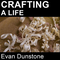 Crafting a Life - Episode 19