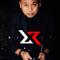 DJ XRAY (Ray V. Salumbides)