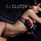 A Dose of Trance - Session 106 - DJ Clutch